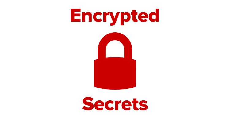 An intro to Encrypted Secrets in Ruby on Rails